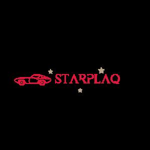 Starplaq-v2