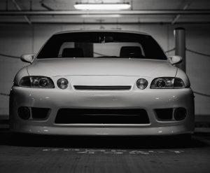 Quelques fiches sur les modèles de voitures en vogue
