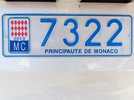 Read more about the article L'immatriculation d'un véhicule, une obligation