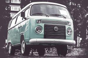 Read more about the article Les modèles de voitures pour un voyage