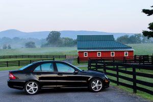 En quoi l'immatriculation des véhicules est-elle importante ?