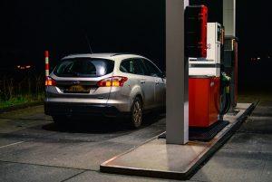 Read more about the article Bien choisir sa voiture écologique