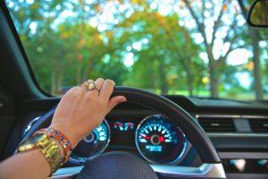 Read more about the article Quelles sont les pièces auto que l'on peut acheter sur le web ?