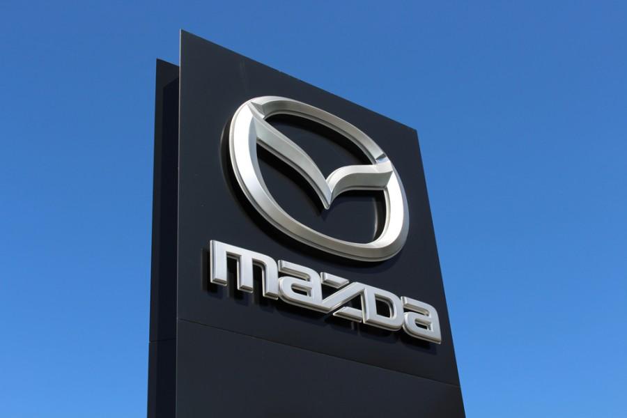 Certificat de conformité Mazda : qu'est-ce que c'est ? comment l'obtenir ?