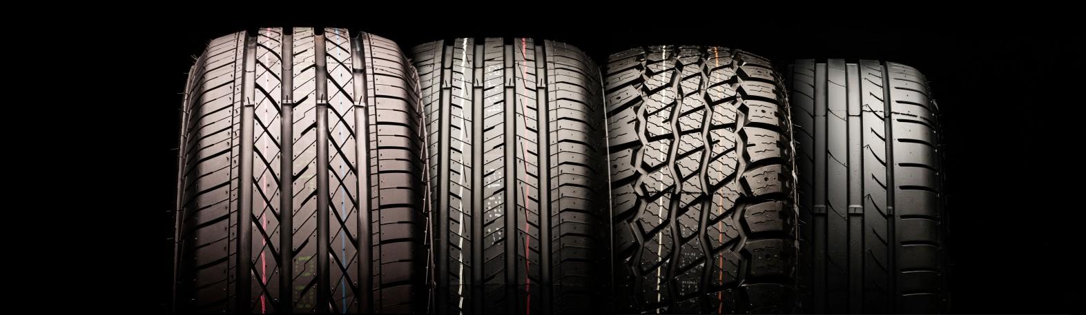 Read more about the article Ce qu'il faut savoir sur Pirelli, fournisseur de pneus des Formule 1
