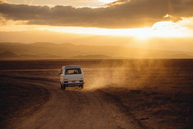 Read more about the article Volkswagen Jetta: la voiture à moteur turbo la moins chère